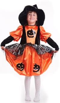 Взять в прокат костюм на хэллоуин для девушки спб фото 237-809